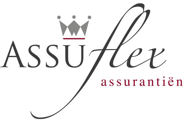 assuflex assurantien logo