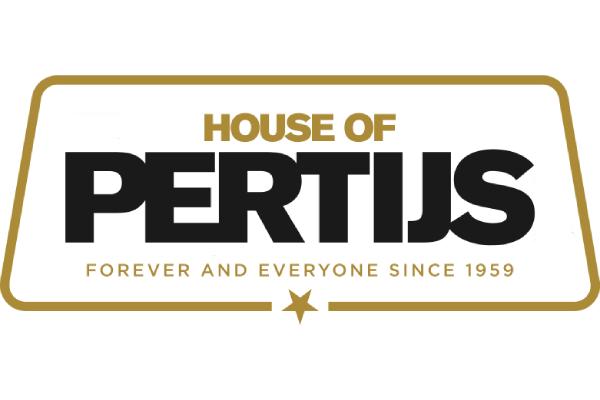 Pertijs logo