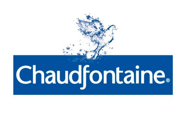 chaudfontaine logo