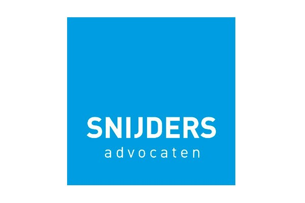 snijders advocaten logo