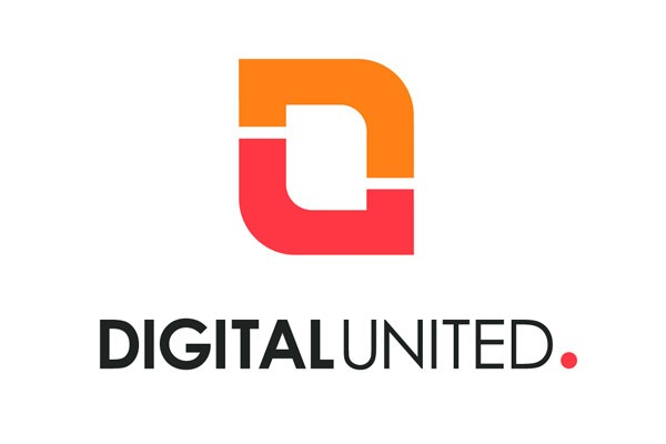 digitalunited logo