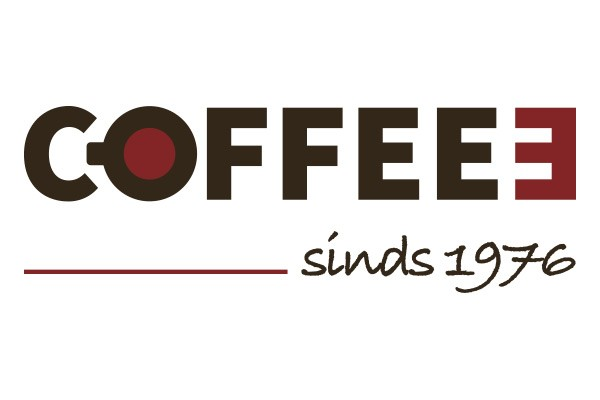 coffee3 logo