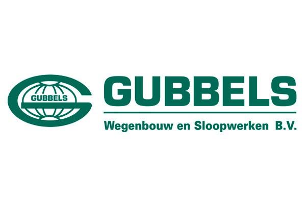 bubbels logo