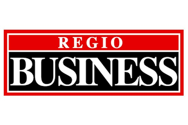 regio business logo