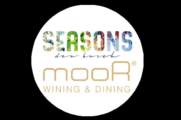 seasons and more