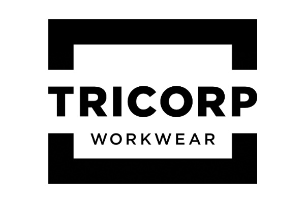 Tricorp workwear