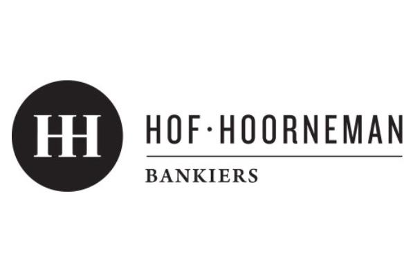 hof hoorneman