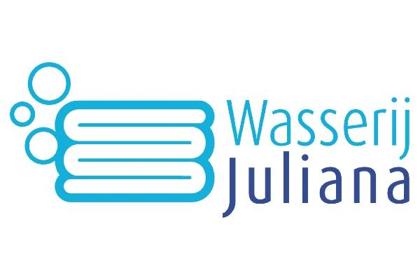 juliana wasserij