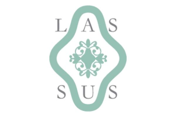 lassus
