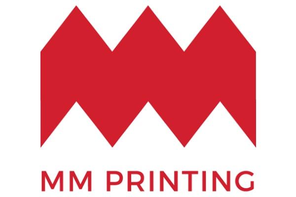 mm printing