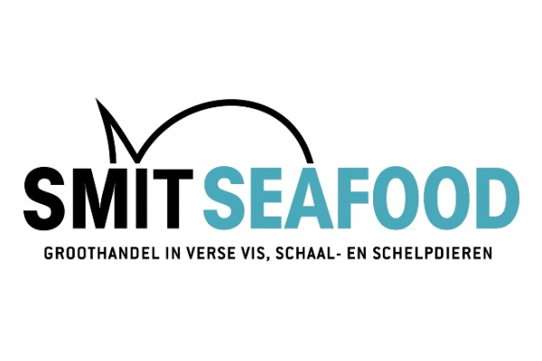 smit seafood